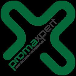 promaxpert-logo-color